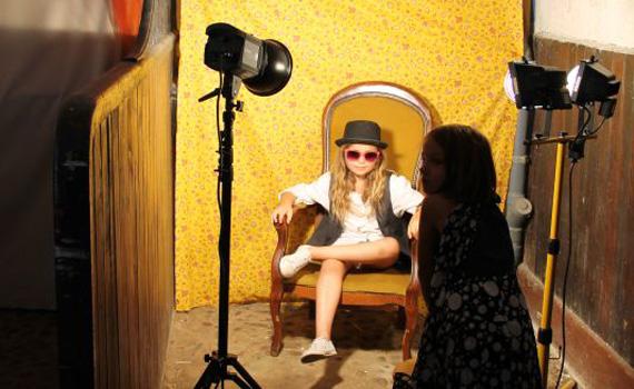 atelier-photographie