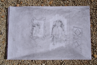 Les Portes du Temps 2015 au Château d'Espeyran